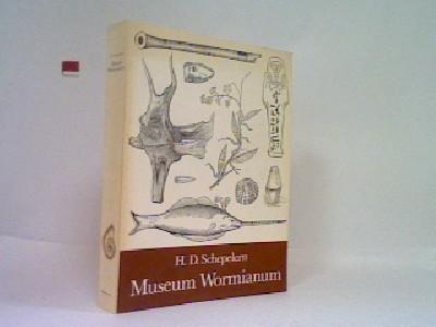 Museum Wormianum