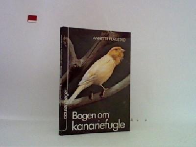 Bogen om kanariefugle