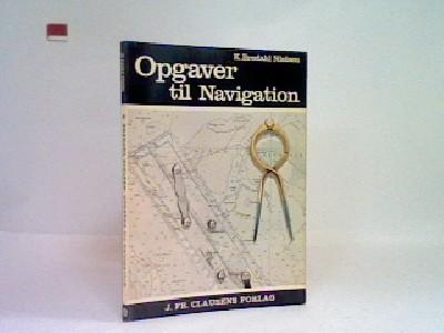 Opgaver til navigation
