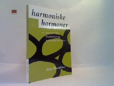 Harmoniske hormoner