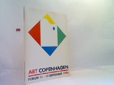 Art Copenhagen