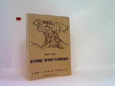 Svend Wiig Hansen
