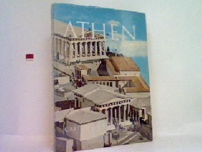 Athen på Perikles' tid