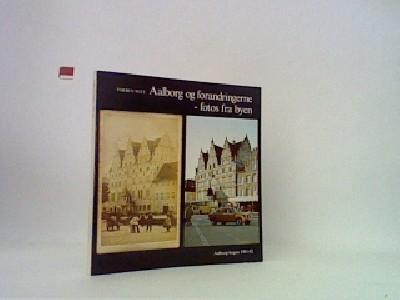 Aalborg og forandringerne