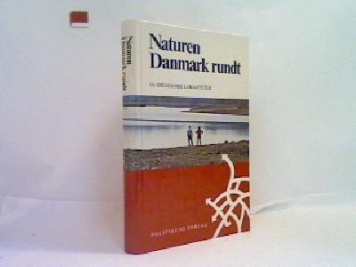 Naturen Danmark rundt