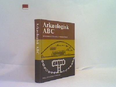 Arkæologisk ABC