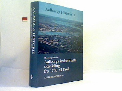 Aalborgs Historie 4