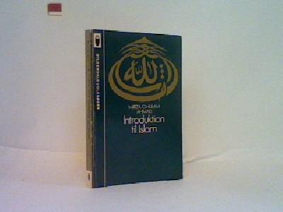 Introduktion til Islam