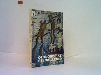 Oldnordiske stenbilleder