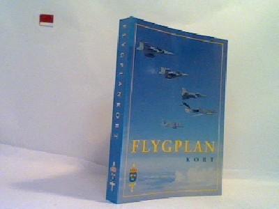 Flygplan kort
