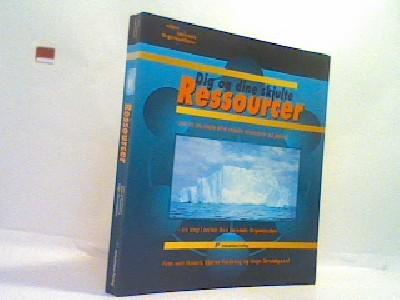 Dig og dine skjulte ressourcer