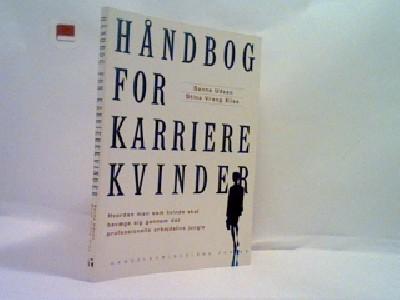 Håndbog for karrierekvinder