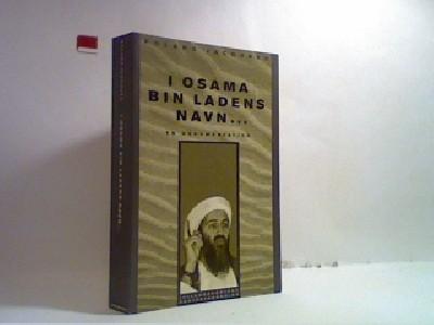 I Osama Bin Ladens Navn