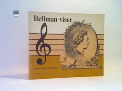Bellman-viser