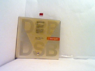 Design 2000 - DSB i dag & Design 2000 - DSB i morgen