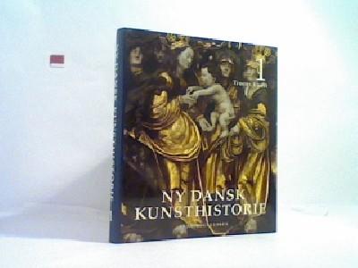 Ny dansk kunsthistorie