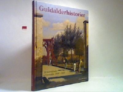 Guldalderhistorier