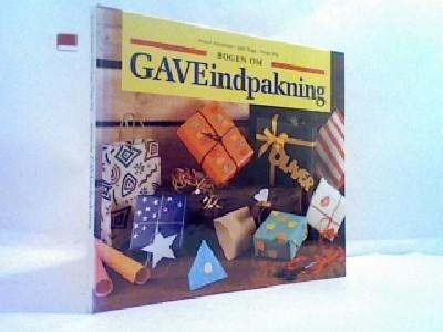 Bogen om gaveindpakning