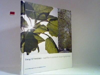Energi til fremtiden