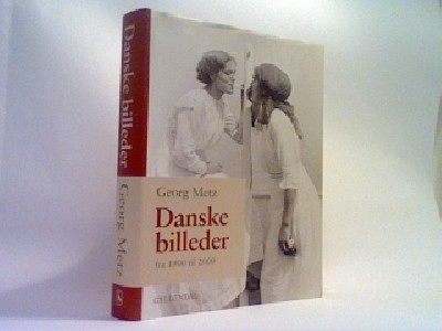 Danske billeder fra 1900 til 2000