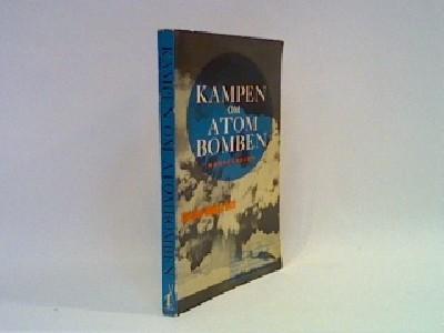 Kampen om atombomben