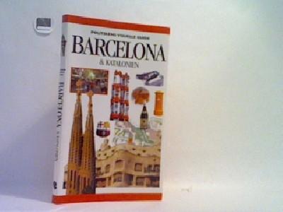 Barcelona & Katalonien