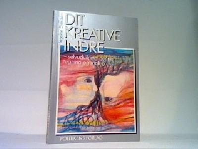 Dit kreative indre