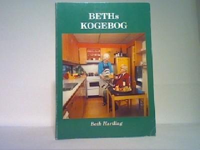 Beths kogebog