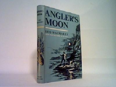 Angler's moon