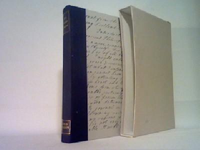 Boswell's London journal 1762-1763
