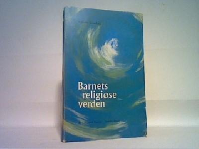 Barnets religiøse verden