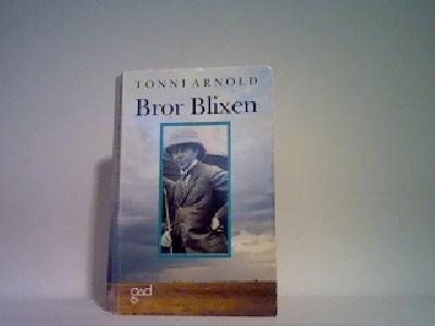 Bror Blixen