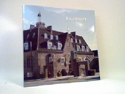 Rosenhuset