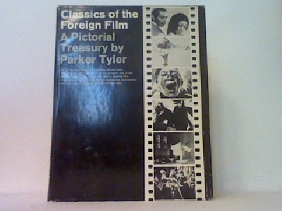 Classics of the Foreign Film
