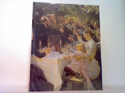 1880-tal i nordiskt måleri