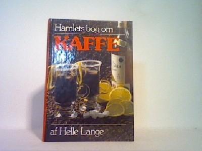 Hamlets bog om kaffe