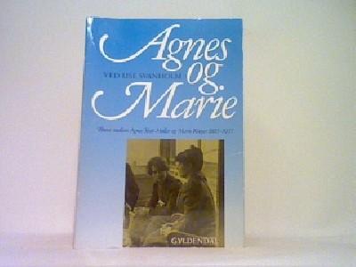 Agnes og Marie
