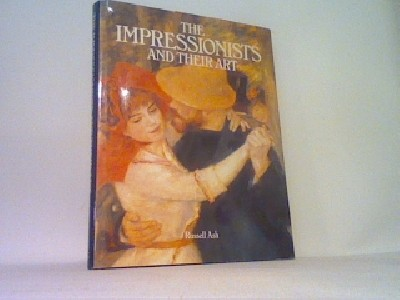 The Impressionists and their art