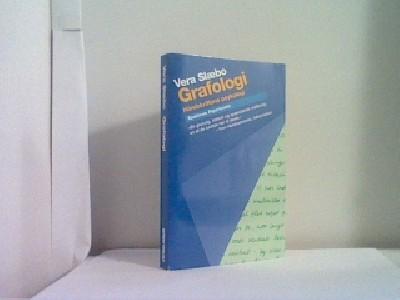 Grafologi - håndskriftens psykologi