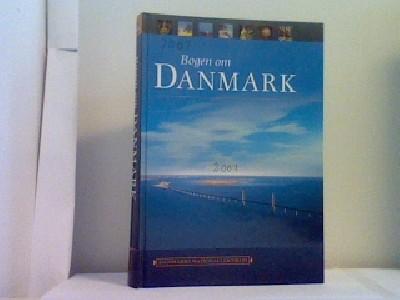 Bogen om Danmark