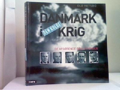 Danmark i den kolde krig