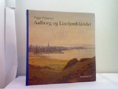 Aalborg og Limfjordslandet